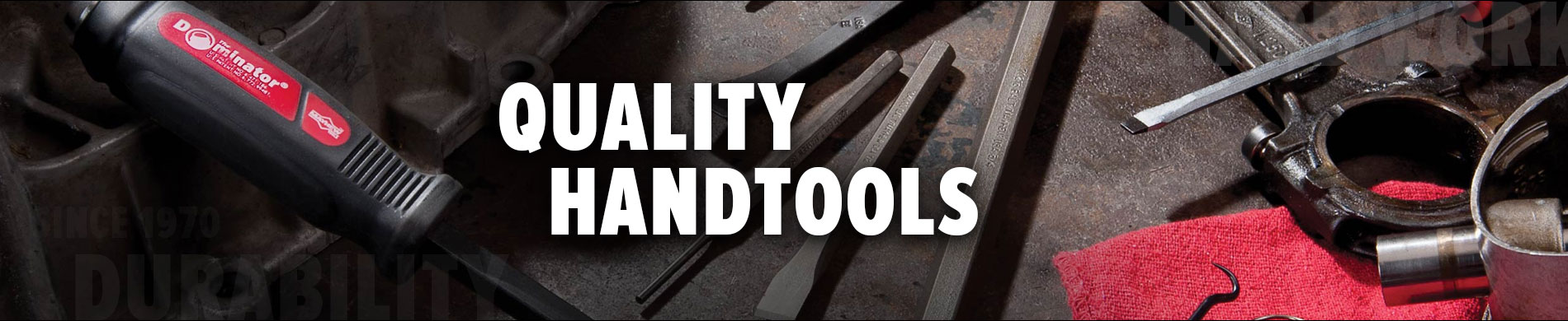 Home Page | Toolware Sales Auckland: Quality trade tools