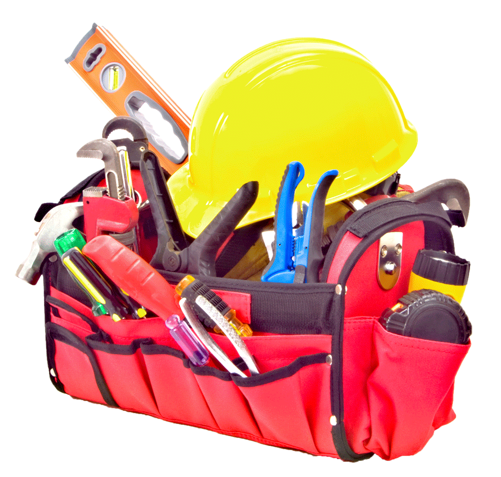 home page toolware sales auckland quality trade tools new